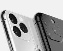 iPhone 11 fiyatları dudak uçuklattı!