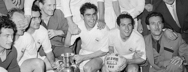 Geçmişten günümüze Şampiyonlar Ligi kazananlar!