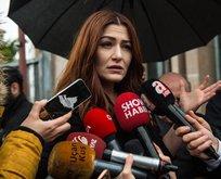 Deniz Çakır'dan yeni skandal
