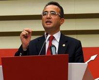 CHP camileri ahırlara çevirdiklerini kabul etmiyor