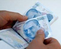 Eğer bu bankalara borcunuz varsa güzel haber!