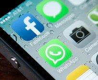 Whatsapp'ın gizli özelliği bunu biliyor muydunuz? Boşluk tuşuna bastığınızda...