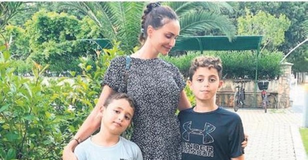 Aile her şey