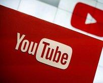YouTube'dan dikkat çeken karar!