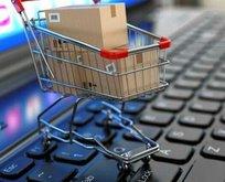 İnternetten alışveriş yapanlar dikkat! Teşhir ürünlerini...
