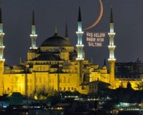 2021 yılı Ramazan Bayramı tarihi ne zaman? 2021 yılı Ramazan Bayramı tatili kaç gün?