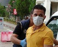 Samsun'da DEAŞ operasyonu: 4 yabancı uyrukluya gözaltı