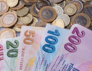 10 maddede borçtan kurtulma rehberi