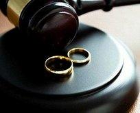 Kusur yoksa boşanma olmaz