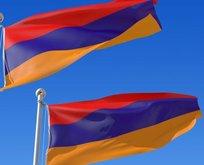 Türkiye'den çok sert Ermenistan açıklaması