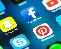 Avrupa sosyal medyaya savaş başlattı!