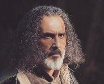 Game of Thrones'a bomba transfer! Diriliş Ertuğrul'un Antheus'u Alper Atak kimdir?