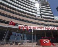 CHP Genel Merkezi'nde İnce çatlağı büyüyor! Kılıçdaroğlu'ndan gönülsüz teklif...