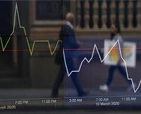 Merkez Bankası'ndan enflasyonla mücadele planı