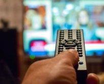 23 Aralık Çarşamba TV yayın akışı! Bugün kanallarda hangi diziler, filmler, programlar var?