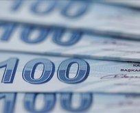 Yeni emeklilik sistemiyle beraber 566 TL fazla maaş alınacak!