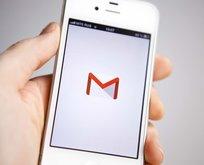 Gmail kullanan herkesi yakından ilgilendiriyor