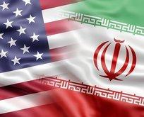İran ve ABD arasında 'El-Kaide' gerilimi!
