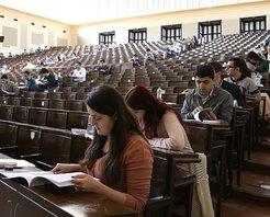 Üniversiteye yeni giriş sistemi yarın açıklanıyor
