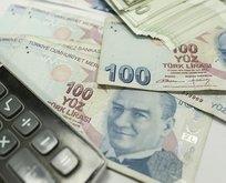 Bankada parası olanlar dikkat! Son gün 15 Haziran