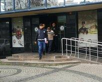 Kadıköy'deki cinayette baba detayı!