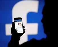 Facebookta bomba yenilik