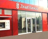 Ziraat Bankası 10 bin lira 48 ay ihtiyaç kredisi hesaplama