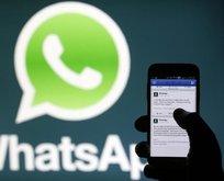 WhatsApp'ta yeni dönem! Ücretli oluyor