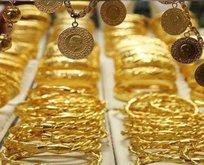 Dikkat! Çeyrek ve gram altın artacak mı? Altına yatırım yapılır mı?