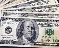Dolar düştü borsa uçtu!