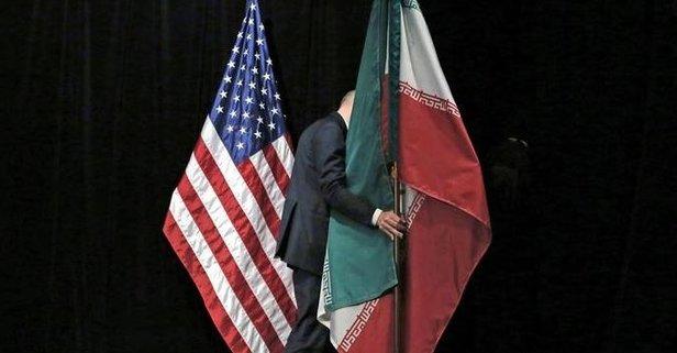 İran'dan ABD'ye hem teklif hem tehdit