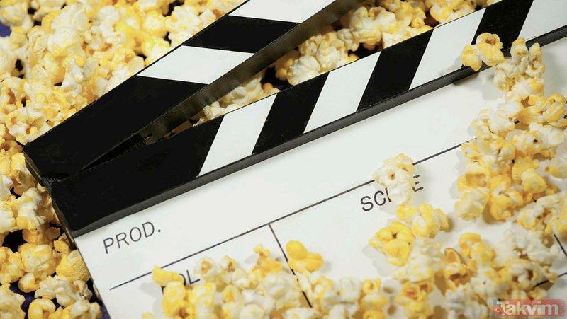Bu hafta vizyona giren filmler (21 Aralık)