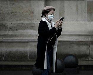 Son dakika: ABD, koronavirüs tehdidi nedeniyle acil durum ilan etti