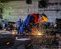 123 bin işçi aranıyor