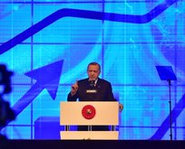 Reform Paketi dış basında büyük yankı uyandırdı