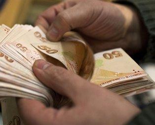 AK Parti'den Meclis'e asgari ücret teklifi