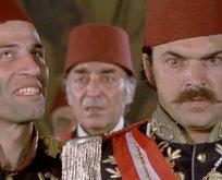 Tosun Paşa'yı artık başka bir gözle izleyeceksiniz! Meğer...