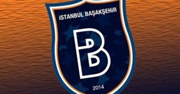Başakşehir'den tarihi karar! Bir dönem kapandı