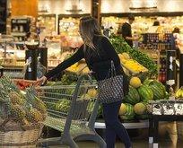 Enflasyon oranıyla ilgili kritik değerlendirme
