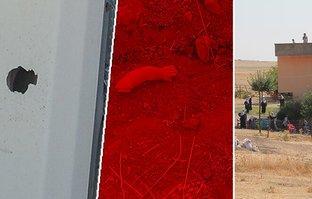 Diyarbakır'daki katliamda flaş gelişme!