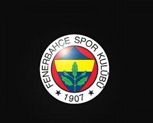 F.Bahçe için kritik tarih belli oldu! İşte UEFA'dan gelecek ceza