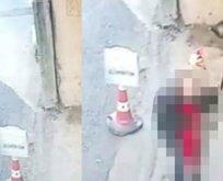 Bakandan Trabzondaki iğrenç taciz olayıyla ilgili flaş talimat!