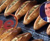 İBB Halk Ekmek Başkan Vekili Nama'dan zammı böyle savundu!