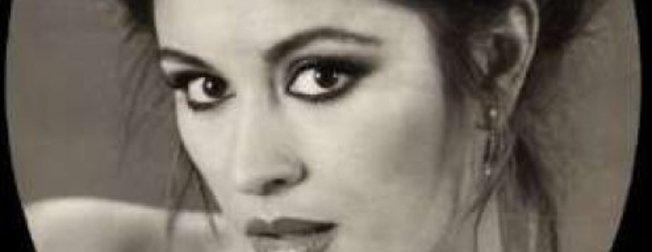 Yeşilçam'ın alımlı güzeli Gülşen Bubikoğlu'nun son halini görenler gözlerine inanamadı!