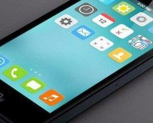 Telefonunuzdaki gizli özellik! Kimse farkında bile değil! Eğer bunları yaparsanız...