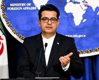 İran'dan ABD'ye yeni teklif! Arttırmak istiyor