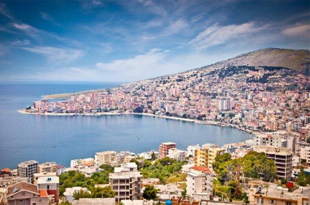 İstanbula gelen turist sayısı açıklandı