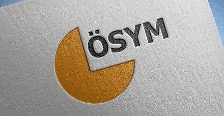 e-YDS sınav sonuçları açıklandı! e-YDS sınav sonuçları sorgulama işlemi nereden yapılır?