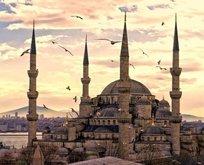 Yarın arefe mi? Arefe günü ve Kurban Bayramı ne zaman, hangi gün? İşte 2020 Arife günü tarihi