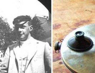 Sokaklarda insanları casus kamerayla gizlice görüntüledi! 1890'lı yıllarda...